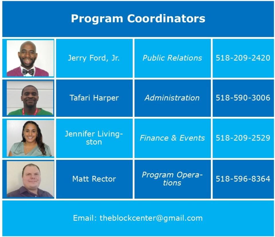 coordinators-contact