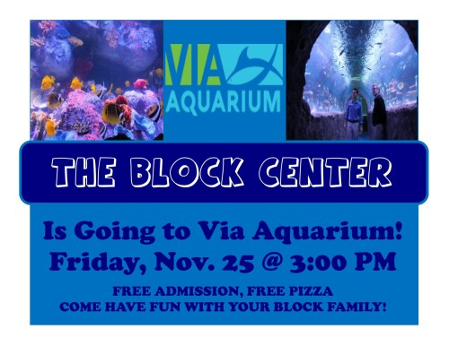 via-aquarium-flyer