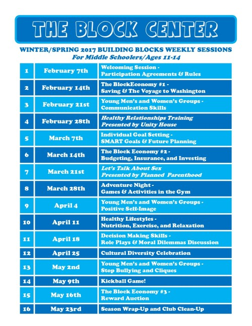 the-block-center-building-blocks-winter-spring-2017-schedule