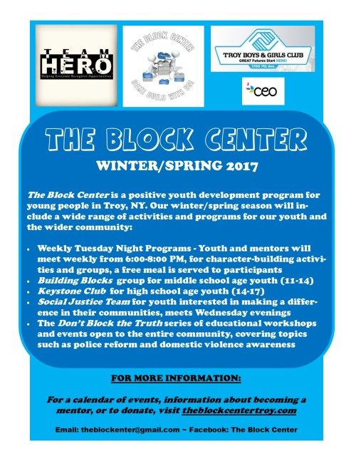 the-block-center-winter-spring-2017